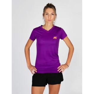 T-shirt femme BodyCross Paz