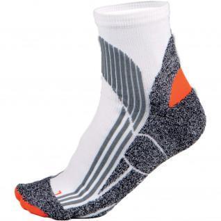Chaussettes de sport Proact running
