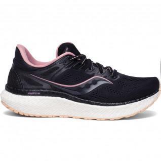 Chaussures femme Saucony hurricane 23