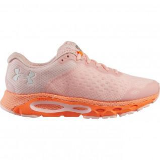 Chaussures femme Under Armour HOVR Infinite 3