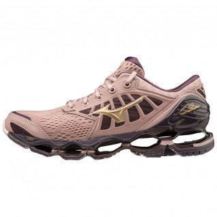 Chaussures Mizuno wave prophecy 9