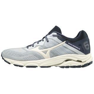 Chaussures Mizuno wave inspire 16