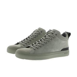Chaussures Blackstone SG19