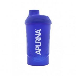 Shaker Apurna Sport - 700ml