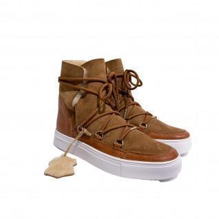 Chaussures femme Blackstone UL87