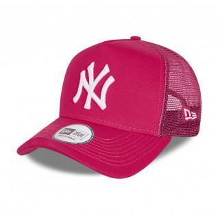Casquette de Baseball New York Yankees