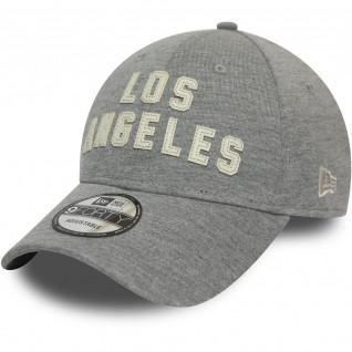 Casquette New Era LA Lakers 9Forty