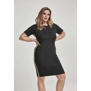 Robe femme Urban Classic taped GT