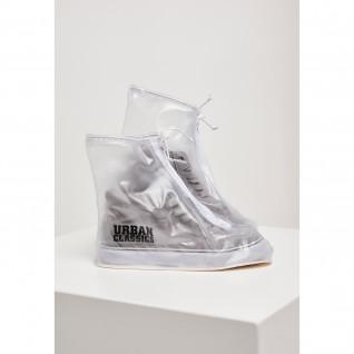Sac de protection pour chaussures Urban Classics