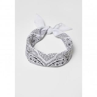 Masques bandana Urban Classics (3pcs)