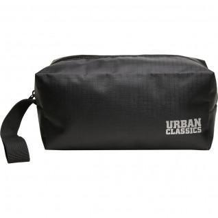 Sac Urban Classics recyclable indéchirable cosmetic