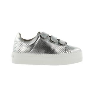 Chaussures femme Victoria barcelona plateforme