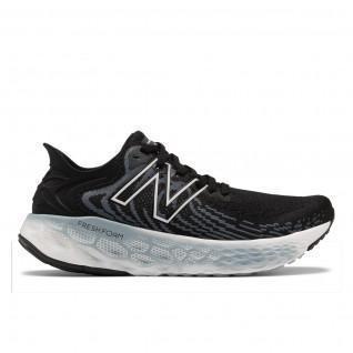 Chaussures femme New Balance fresh foam 1080v11