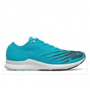 Chaussures femme New Balance 1500v6