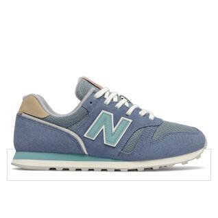 Chaussures femme New Balance wl373 v2