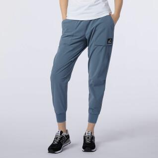 Pantalon femme New Balance All terrain