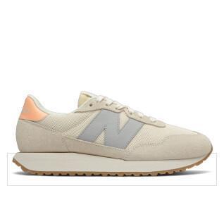 Chaussures femme New Balance ws237 v1