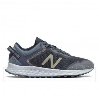 Chaussures femme New Balance freshfoam arishi trail