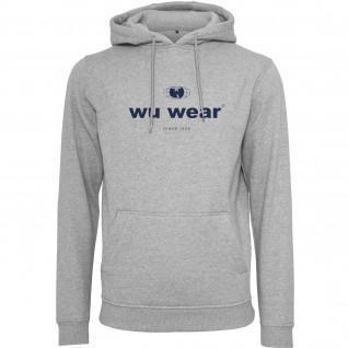 Sweatshirt Wu-wear since 1995