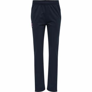 Pantalon femme Hummel hmlAction
