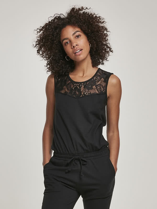 Vêtements Lifestyle Femme