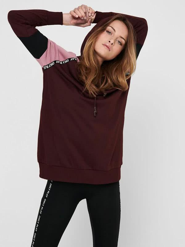 Vêtements Sport Femme